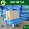 depilatory wax raw material ceresin wax