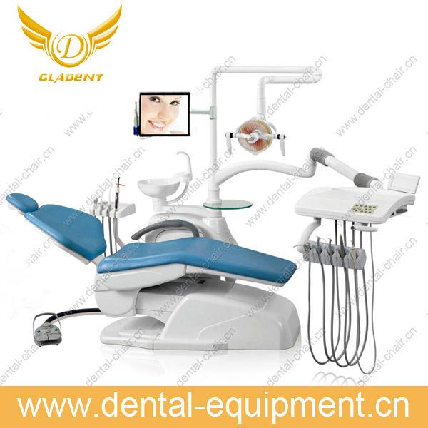 sillones odontologicos chinos/sillon odontologico usado/sillon dental usado