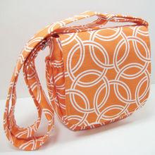 2013 hot sell cheap school messenger bag