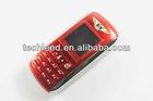 low end very cheap Whole price mini chinese car key celular H168