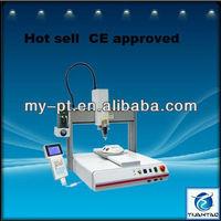 PY-330D Durable automatic liquid dispensing machine