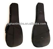 2013 custom guitar cases