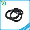 Heat Resistant Machine Rubber Washer Gasket / nbr flange gasket