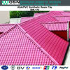 color roof price