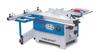 MJ6116TZ Model Wood Hand Cutting Machine With 45 Degree Cutting