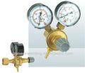 Co2 / Argon regulador de Gas GH-5000