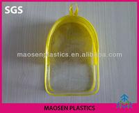 pvc washing packing bag,pvc cosmetic case,pvc waterproof bag