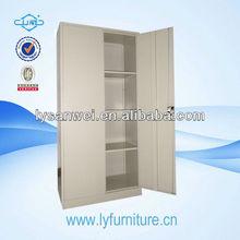 C044 steel lemari arsip