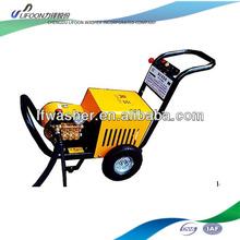 PX-3100water jet car washing machine,electric high pressure washer 200bar