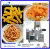 Corn Curls/Cheese Curls/Kurkure/Nik Naks Cheetos Twist Snacks Making Machine