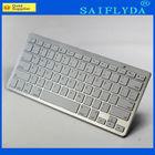 tablet 3.0 universal phone bluetooth keyboard