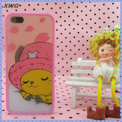 the newest good quality case for iphone 5