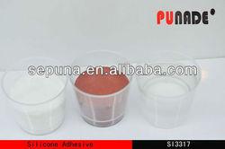 310ml, Neutral General purpose silicone sealant,dow corning silicon sealant