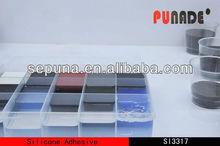 310ml, Neutral General purpose silicone sealant,general purpose silicone sealant