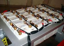 12v 1000ah battery /12v battery 1000ah /solar battery 12v 1000ah