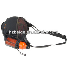 Promotion Drawstring Nylon Sports Bag