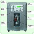 3l concentrador de oxígeno