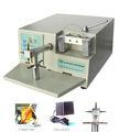 Los mejores Mini Spot Welder insumos odontológicos proveedores en China
