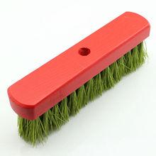 Wooden Floor Brush