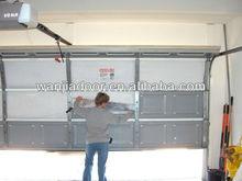 garage door roller brackets/garage door top bracket/guangzhou