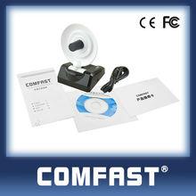 COMFAST CF-WU771N usb wifi adapter for ipad/iphone/ipod