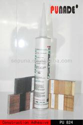 Construction Polyurethane Concrete Sealant
