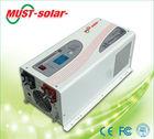 solar panel inverter with good price 2kw /24v