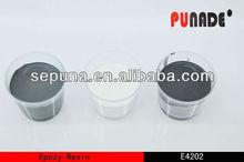Two-component Room Temperature Curing Epoxy Potting Adhesive,epoxy liquid