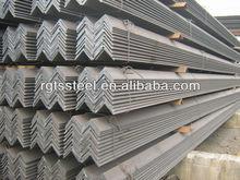 steel angle bar stander length