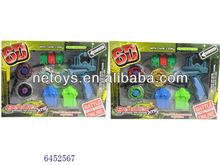 6452566 6D Beyblade super spinning top
