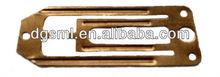 vehicle parts in dongguan factory | automotive metal parts