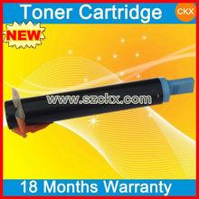 Empty Laser Toner Cartridge for Canon IR1610 (C-EXV5)
