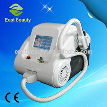 3 in 1 Multi-Functional IPL/RF/Elight machine/laser hair removal