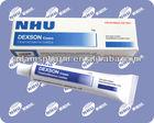 B109 DEXSON(Dexamethason acetate Cream,1g:0.5mg,10g,20g) , anti-itch cream
