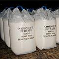 uréia fertilizante de nitrogênio preços