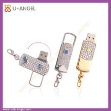 jewelry diamond usb flash drive,Jewelry Diamond Crystal USB Flash Drive, Memory Stick Pen Drive