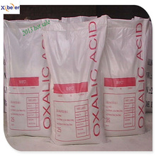 Supply Food Grade Citric Acid anhydrous for professional client