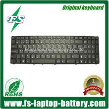 Brand new 9J.N9082.Q06 9J.N9082.W06 9J.N9082.J06 Notebook keyboard for Toshiba A300 NSK-TAW06 NSK-TAJ06 NSK-TAQ06