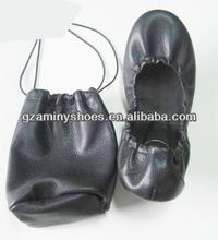 fashion ballet flats shoe for women 2014