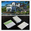 2013 new year low price bulding materials lightweight insulation exterior wall siding panel
