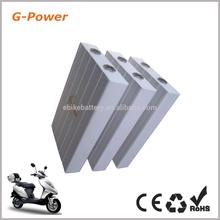high performance lifepo,long cycle lifepo4,24v 100ah battery