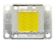 COB 30w LED chip Top100 manufacturer China