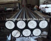 AISI 4140 42CrMo4 alloy steel round bar
