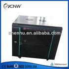 9U rackmount server