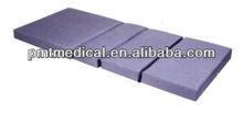 Medical comfortable mattress ward bed mattress