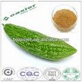 gmp مستخلصات طبيعية البطيخ المر حار بيع الطعام الذي يخفض ضغط الدم