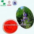 Material crudo medicina dihydrotanshione 95% hplc cas .no:87205-99-0 para circulación sanguínea y venta al por mayor