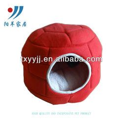 Yangyang woven fabric best cat bed