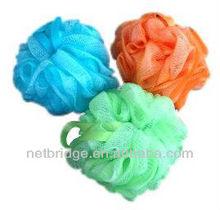 sponges/bath sponge/bath accessories