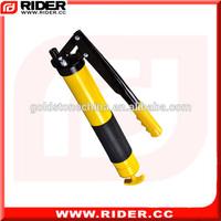 grease gun flexible hose 12000psi